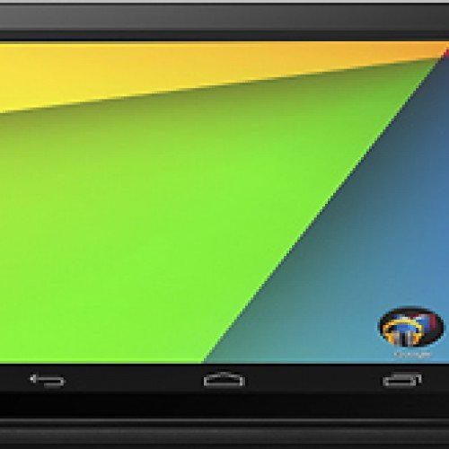 Amazon shaves Nexus 7 (2013) price to $199
