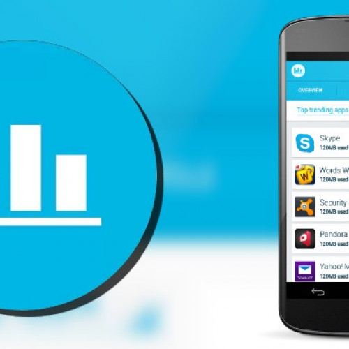 Onavo Count 2.0 debuts with new UI, comparative data, and more