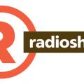 radio_shack_logo_720