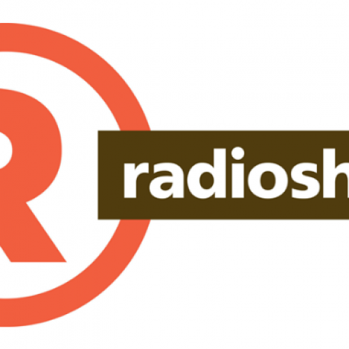 RadioShack closing up to 1,100 stores