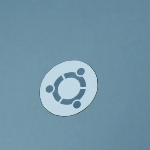 The Ubuntu Edge gets completely explained in 8 minutes [video]