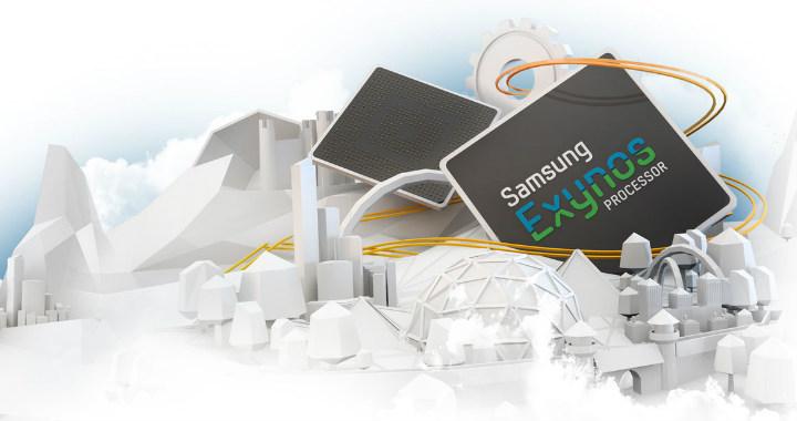 samsung_exynos_processor_720
