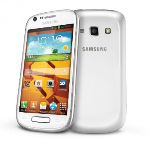 Boost Mobile now offering Samsung Galaxy Prevail II
