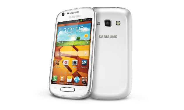 samsung_galaxy_prevail2_720