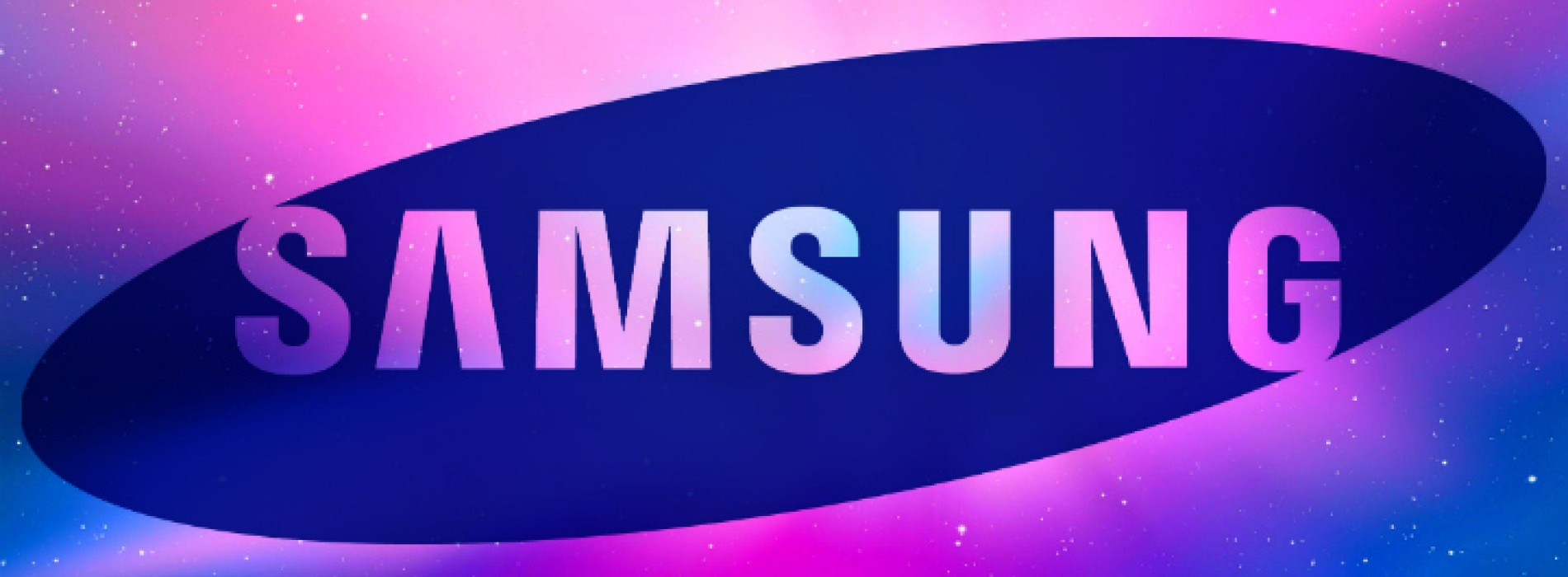 Samsung Galaxy S5 to feature a 64-bit processor
