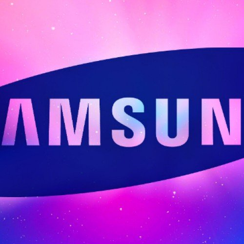 Samsung trademark applications hint at future Galaxy stars