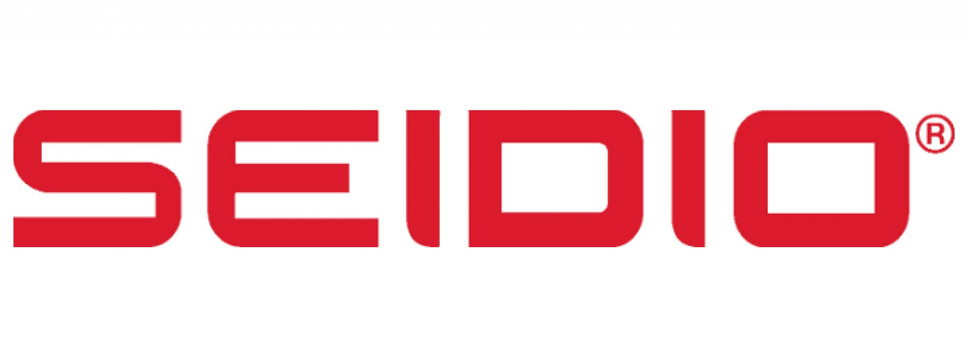 Brands we love: Seidio