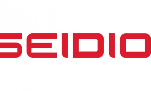 Brands we love: Seidio