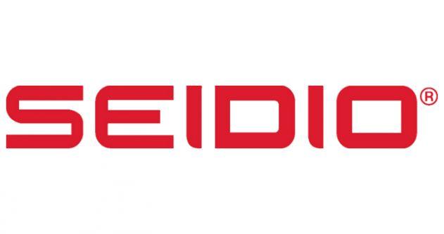 seidio_logo_720