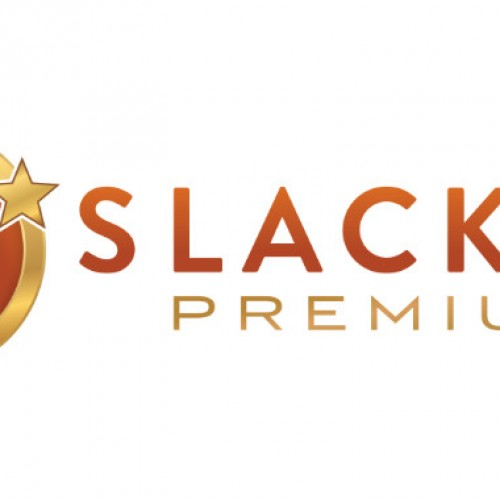 Win 1-year of Slacker Premium [GIVEAWAY]