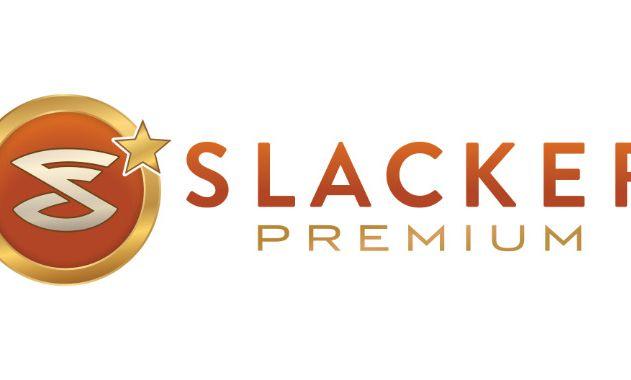 slacker_premium_720