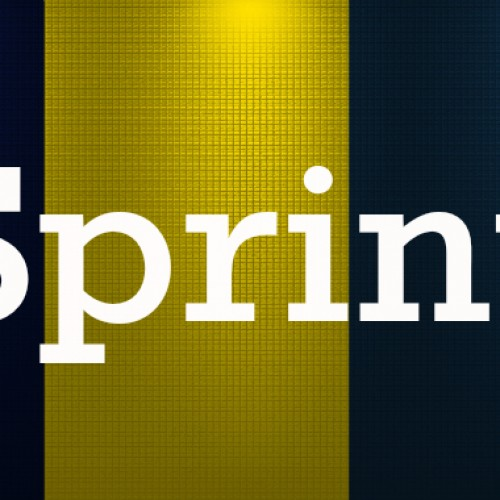 Sprint announces Spark-ready Samsung Galaxy S4