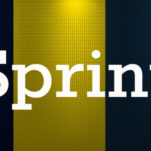 Sprint: No, our trade-in program is the best in the business