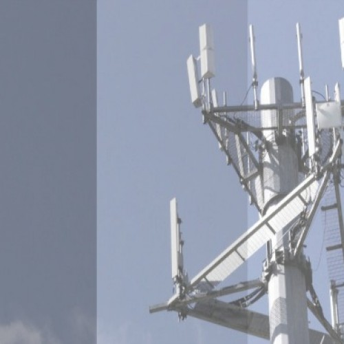 Sprint 4G LTE network adds 41 new markets; total rises to 151