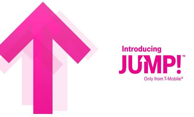 t-mobile_jump_720