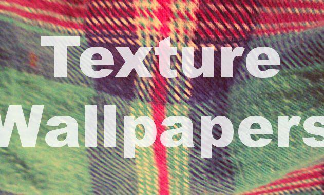 textures_720