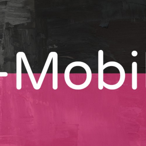 T-Mobile posts net subscriber growth for first time in two years