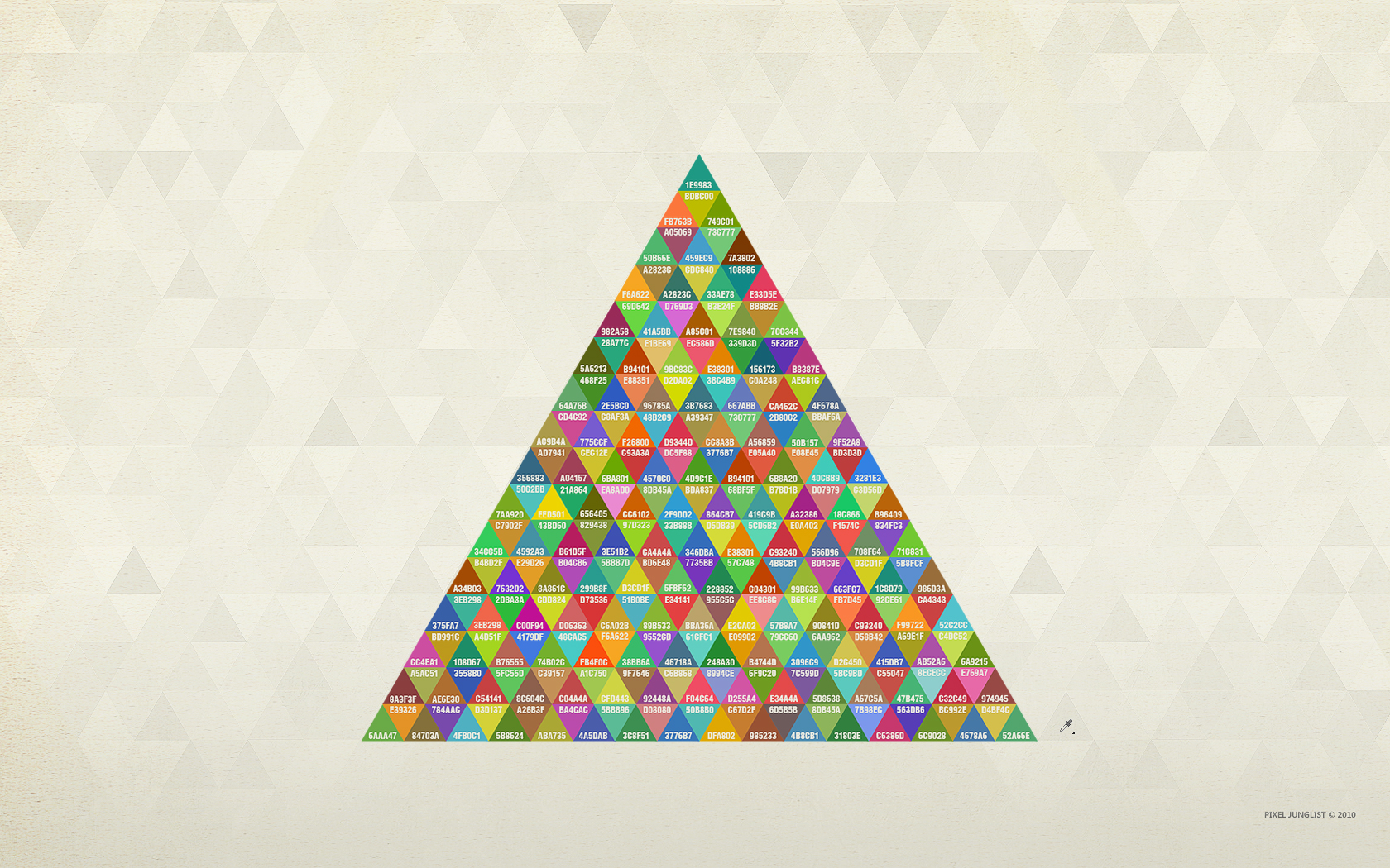triangle_wallpaper_by_pixel_junglist-d32781s