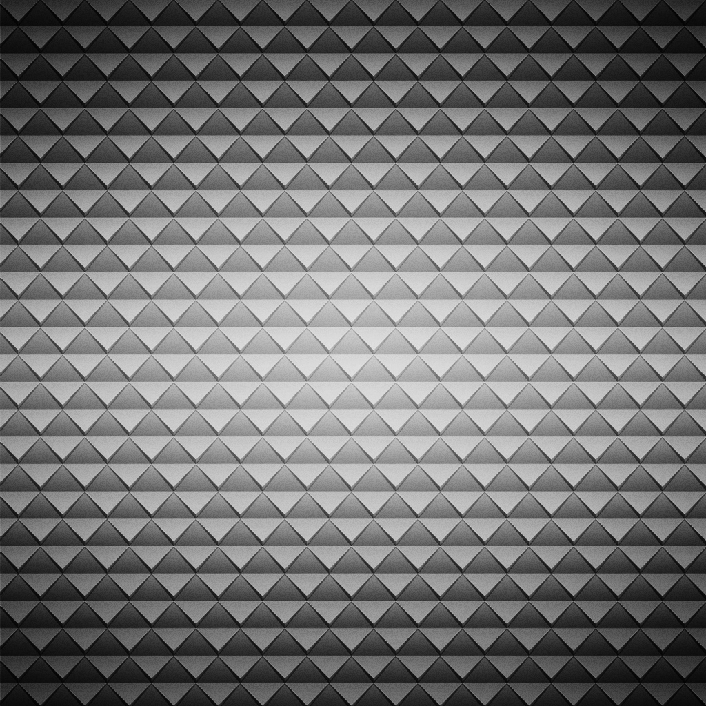 triangles_carbon