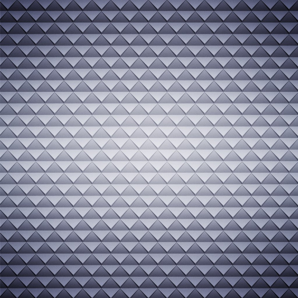 triangles_graphite