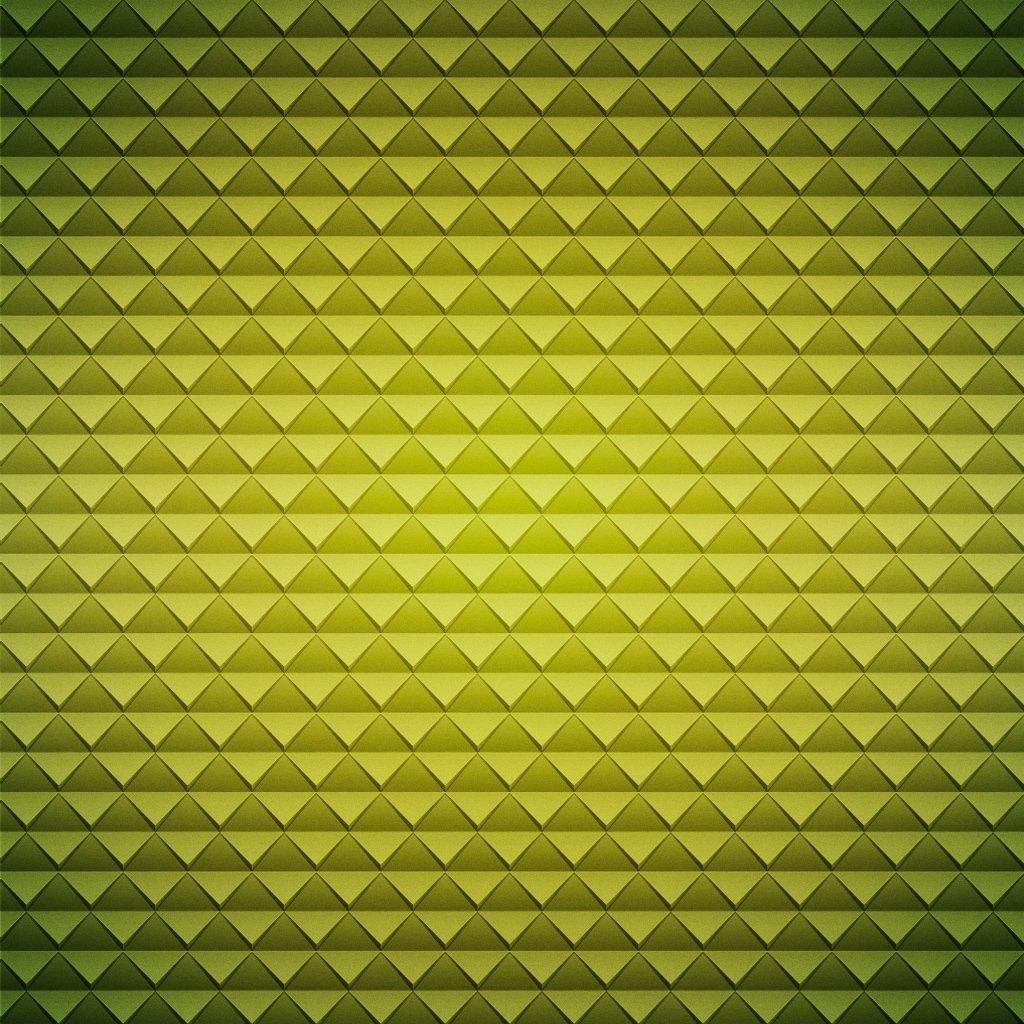 triangles_jungle