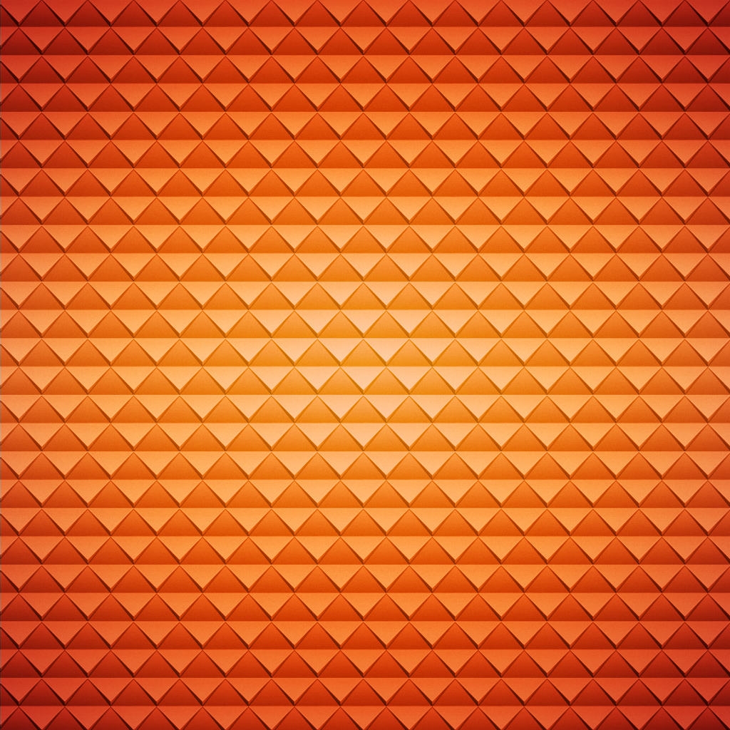 triangles_volcano