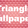 triangles_wallpapers720