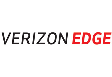 verizon-edge-small