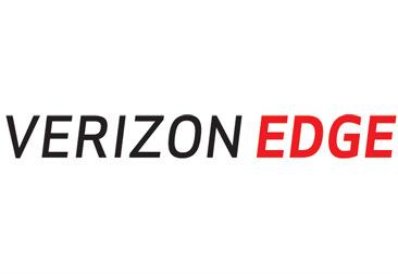 verizon-edge-small