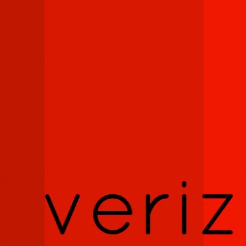 Verizon roadmap outs release date for HTC One, Motorola X