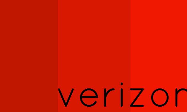 verizon_720