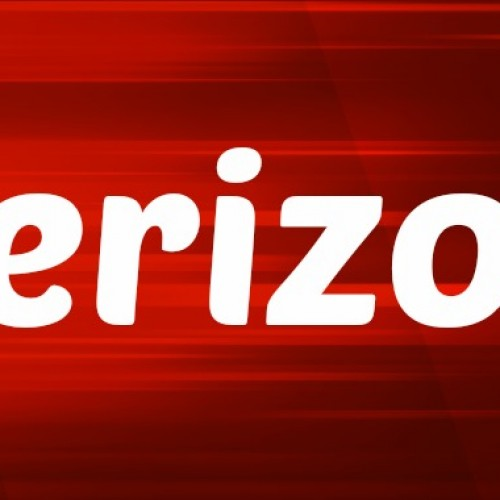 Verizon announces More Everything deals for April 17