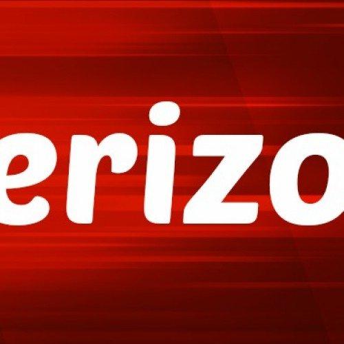 Verizon's Black Friday ad leaks online
