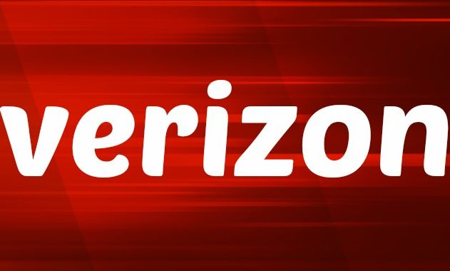 verizon_720ag