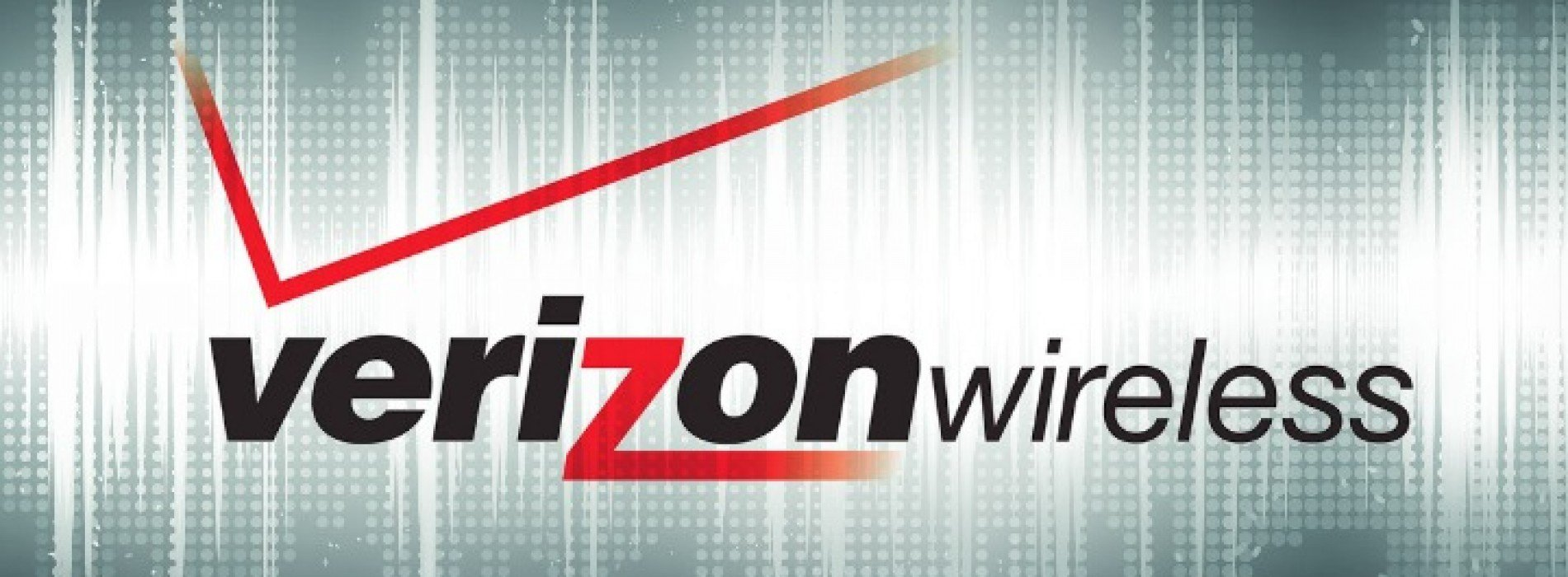Verizon sign-up pages for HTC One, LG G2 are live
