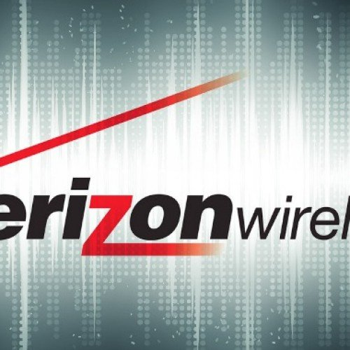 Verizon CFO confirms 'Edge' early upgrade program but sheds few details