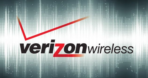 verizon_edge_720