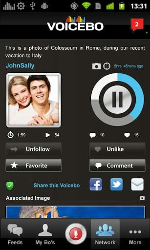 voicebo