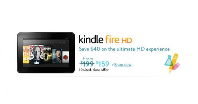 amazon_kindle_fire_159_720