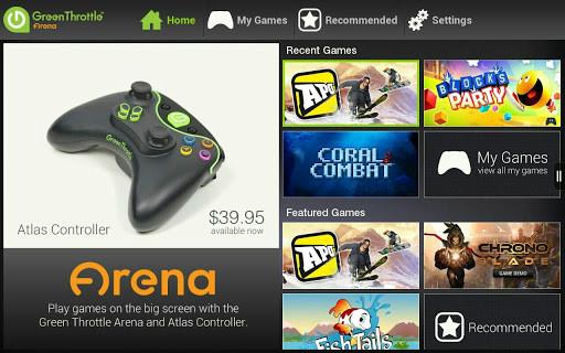 arena_app
