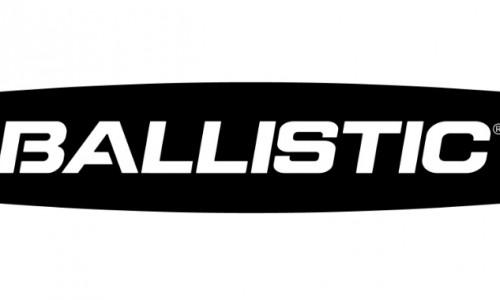 Brands We Love: Ballistic
