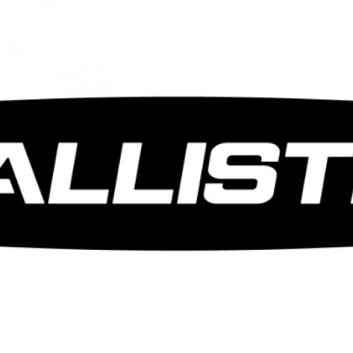 Brands We Love: Ballistic