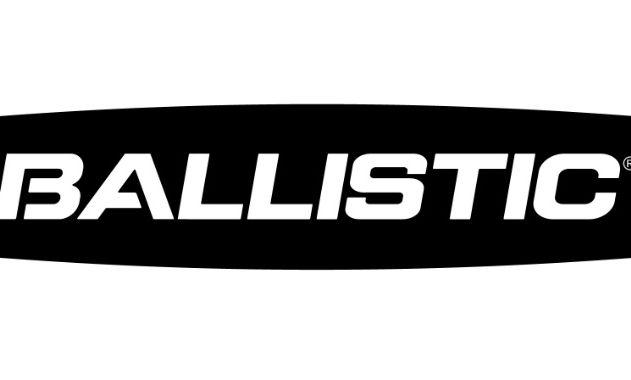 ballistic_logo