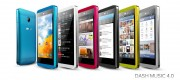 BLU PRODUCTS
