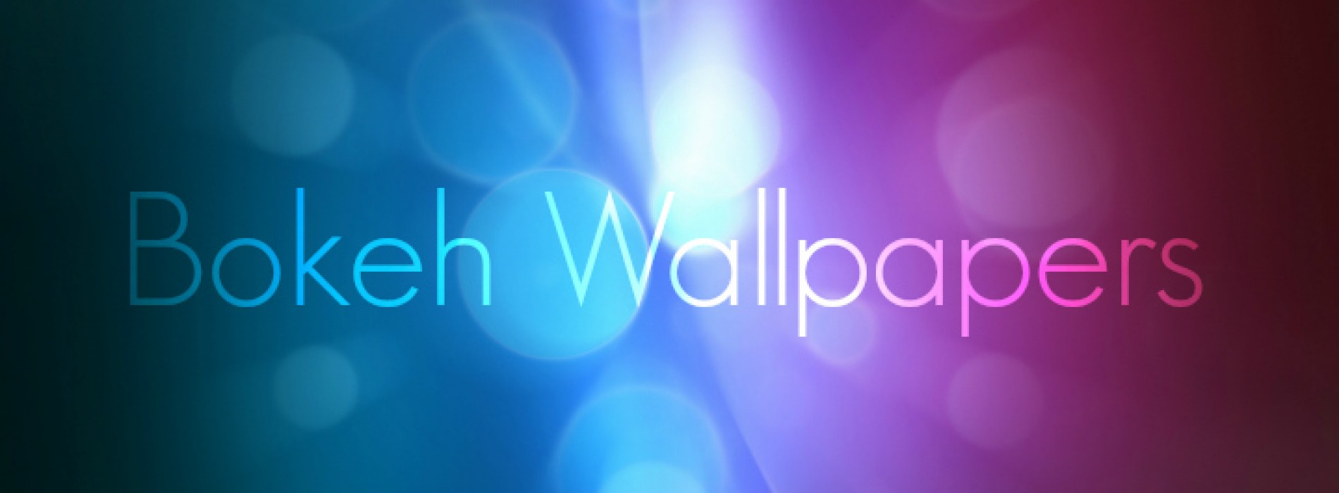 Awesome Wallpapers For Android: 20 Awesome Wallpapers For Your Android (Bokeh Vol. 2