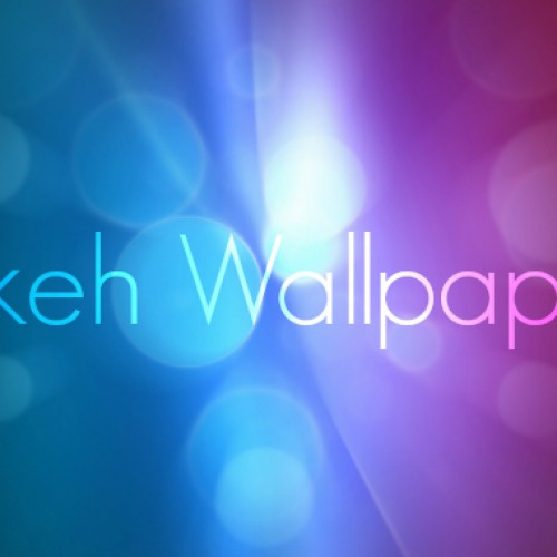 20 awesome wallpapers for your Android (Bokeh Vol. 2)