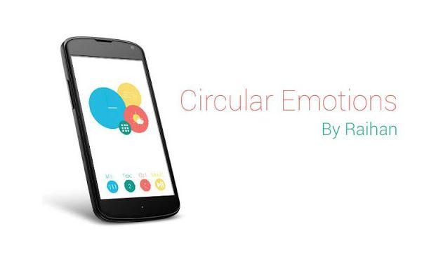 circular_emotions_720