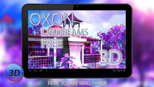 dreams_3d_lwp
