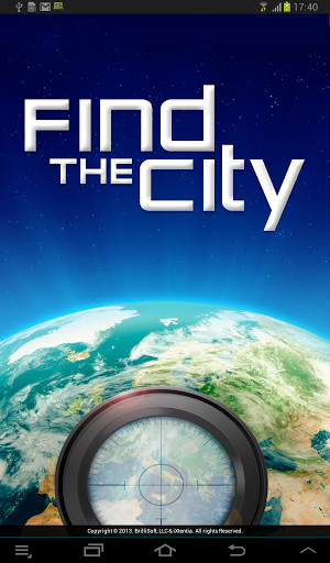 find_the_city
