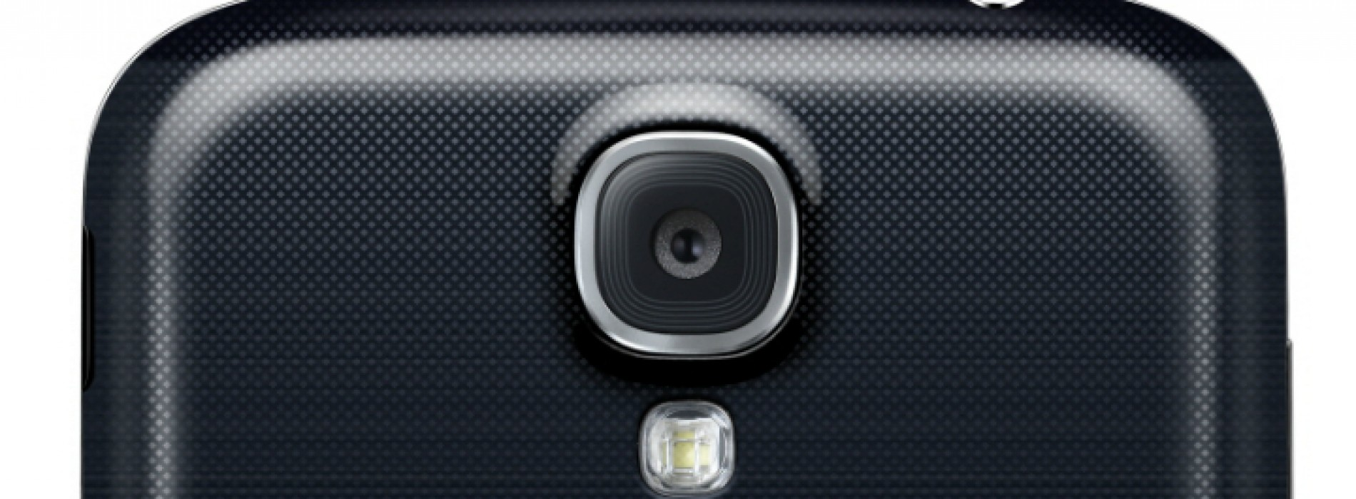 Samsung Galaxy S5 to feature 16-megapixel camera with optical image stabilization — report
